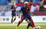"""Cầm chân UAE và vượt qua vòng bảng Asian Cup 2019, đội tuyển Thái Lan """"bơi trong biển"""" tiền thưởng"""