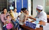 Y tế - Bộ Y tế yêu cầu tất cả các cơ sở tiêm chủng phải có phác đồ xử trí phản vệ