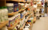 """""""Chặn"""" bán thực phẩm chức năng theo phương thức đa cấp"""