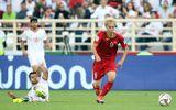 Tin tức - Asian Cup 2019: Bố tiền đạo Văn Toàn dự đoán Việt Nam sẽ thắng Yemen 2-1