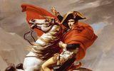 Tin tức - Nhà khoa học chỉ ra sai lầm trong quá trình săn tìm 80 tấn vàng của Hoàng đế Napoleon
