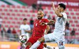 Bảng C Asian Cup 2019: Philippines thua thảm, Việt Nam thêm phần bất lợi