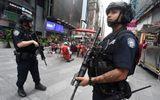 Tin thế giới - Bắt giữ nghi phạm âm mưu tấn công Nhà Trắng bằng tên lửa chống tăng