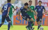 Tin tức - Lịch thi đấu Asian Cup 2019 ngày 17/1: Cơ hội nào cho Việt Nam