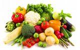 Những loại thực phẩm nảy mầm tăng gấp đôi dinh dưỡng bạn nên biết