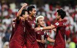 Asian Cup 2019: Thái Lan đối đầu Trung Quốc ở vòng 1/8