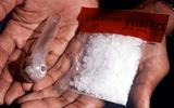 Tin tức - Cảnh báo hiểm họa từ ma tuý đá và cách điều trị