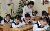 """Tin tức - Cấp chứng chỉ hành nghề cho nhà giáo: Không giảm được tiêu cực, thêm áp lực kiểu """"mua dây buộc mình"""""""