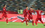 Tin tức - Lịch thi đấu và vòng 1/8 Asian Cup 2019: Việt Nam đá trận đầu tiên