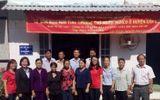 Sống đẹp - Năm 2018 – Doanh nghiệp Việt viết thêm những dấu ấn thiện nguyện