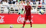 Tin tức - Ba trụ cột của ĐT Việt Nam có thể ngồi ngoài nếu thắng Jordan