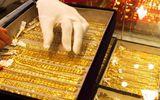 Thị trường - Giá vàng hôm nay 19/1/2019: Vàng SJC bất ngờ giảm mạnh 60.000 đồng/lượng
