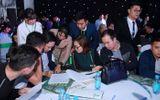 Kinh doanh - Sở hữu liền kề tại Him Lam Green Park chỉ với 2,7 tỷ đồng