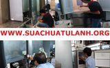 Top 10 địa chỉ sửa tủ lạnh tâm đắc nhất tại Hà Nội