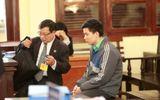 An ninh - Hình sự - Xuất hiện tình tiết có lợi cho bị cáo Hoàng Công Lương