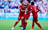 Tin tức - Công Phượng đã làm được điều mà không một cầu thủ nào làm được tại Asian Cup 2019