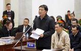 Pháp luật - Khởi tố cựu chủ tịch Tập đoàn Dầu khí Việt Nam Đinh La Thăng trong vụ Ethanol Phú Thọ
