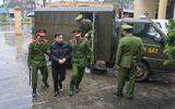 """Xã hội - Diễn biến bất ngờ vụ BS Hoàng Công Lương: Không có căn cứ việc """"đầu độc"""", luật sư bị đề nghị xử lý"""