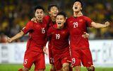 """Kết quả Asian Cup 2019 ngày 20/1: Sau loạt """"đấu súng"""" cân não, Việt Nam thẳng tiến tứ kết"""