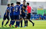 """Tin tức - Kết quả Asian Cup 2019 ngày 21/1: Lộ diện đối thủ """"ác mộng"""" của Việt Nam tại tứ kết"""