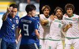 Tin tức - Nhận định Nhật Bản - Saudi Arabia Asian Cup 2019: Đứng trước bầy sư tử, hoa anh đào có nở rộ?