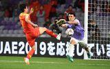 Tin tức - Thái Lan 1-2 Trung Quốc: Bùng nổ cú đúp trong 4 phút, Trung Quốc lội ngược dòng ngoạn mục