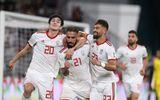 """Thắng nhẹ nhàng Oman, Iran """"đại chiến"""" Trung Quốc ở tứ kết Asian Cup"""