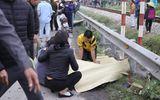 """Tin tức - Tiết lộ nguyên nhân gây """"sốc"""" vụ tai nạn thảm khốc ở Hải Dương, 8 người chết"""