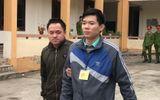 """Pháp luật - Vụ Hoàng Công Lương: Tòa bác chứng cứ """"đầu độc giết người"""", VKS đề nghị xử lý luật sư"""