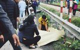 Vụ tai nạn 8 người chết ở Hải Dương: Chủ xe có phải chịu trách nhiệm?