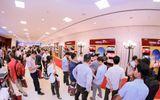 Kinh doanh - Tân Á Đại Thành - Doanh nghiệp Việt đầu tiên xuất khẩu Bình nước nóng ra thị trường nước ngoài