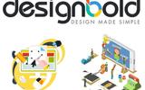 Sức khoẻ - Làm đẹp - Ladipage, DesignBold, Fchat và các công cụ hỗ trợ kinh doanh online