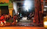 Pháp luật - Tình tiết chấn động vụ người đàn ông gục chết trong nhà lúc rạng sáng ở TP.HCM