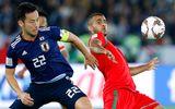 Tin tức - Asian Cup 2019: Đội trưởng tuyển Nhật Bản nói gì về đối thủ Việt Nam