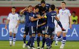 """HLV Nhật Bản tuyên bố sẽ """"đè bẹp"""" Việt Nam ở tứ kết Asian Cup"""