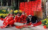 Nguồn gốc và ý nghĩa ngày Tết Nguyên đán của người Việt