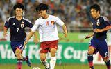 """Xem lại thất bại """"thảm"""" nhất của bóng đá Việt Nam khi đối đầu với Nhật Bản"""
