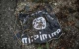 Tin thế giới - Nga phát hiện kho vũ khí bí mật số lượng lớn của khủng bố ở Syria