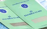 Có được điều chỉnh tiền đóng BHXH và tiền lãi do nộp nhầm?