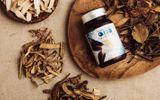 Sức khoẻ - Làm đẹp - Bệnh đau vai gáy uống thuốc gì? Gợi ý hỗ trợ điều trị bằng thảo dược Đông y