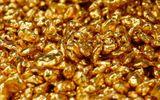 Giá vàng hôm nay 23/1/2019: Sau chuỗi ngày lao dốc, vàng SJC bắt đầu tăng nhẹ 10.000 đồng/lượng