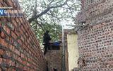 (Bài 2) Vụ hủy hoại tài sản ở Tây Hồ, Hà Nội: Cần phá tường rào trái phép, mở lối đi cho các hộ dân