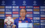 HLV Park Hang-seo: Việt Nam sẵn sàng giành chiến thắng trước Nhật Bản