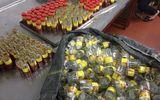 Quyền lợi tiêu dùng - Bí mật kinh hoàng bên trong cơ sở mỗi ngày đóng gói hàng nghìn lọ sa tế giả