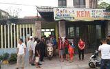 An ninh - Hình sự - Đà Nẵng: Đột nhập nhà dân bị phát hiện, trộm rút kéo đâm chủ nhà