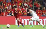 """Tin tức - Video: Điều ước của Công Phượng trước trận """"đại chiến"""" Asian Cup 2019"""