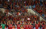 """Báo nước ngoài: Hé lộ """"vũ khí bí mật"""" giúp tuyển Việt Nam đánh bại Nhật Bản ở tứ kết Asian Cup"""