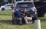 Mỹ: Nam thanh niên 21 tuổi nổ súng tại ngân hàng, bắn chết 5 người