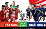 """Tin tức - Thủ môn Nhật Bản muốn thắng trong 90 phút, coi trận với Việt Nam """"đáng giá hơn 100 trận ở J-League"""""""