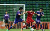 """Bóng đá - Quân bài bất ngờ nào của thầy Park sẽ tiếp tục """"gây bão"""" trong trận Việt Nam vs Nhật Bản?"""